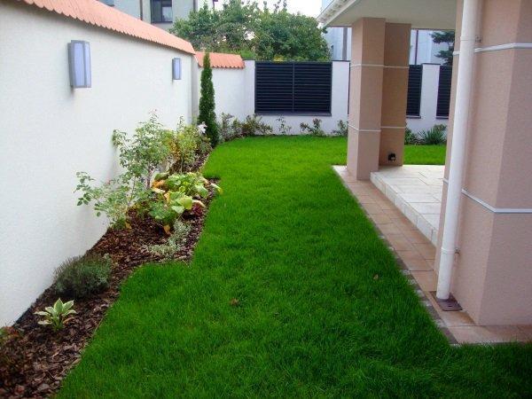 Nawadnianie ogrodów 4