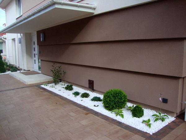 Nawadnianie ogrodów 5