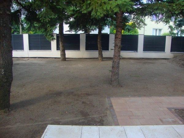 Nawadnianie ogrodów 8